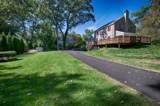 1240 Hulton Road - Photo 24
