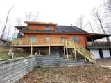 918 Wilkins Hollow Rd - Photo 1