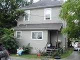 1715 Washington St. - Photo 3