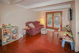 1638 Wise Rd - Photo 10