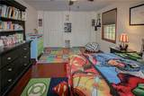 1638 Wise Rd - Photo 16