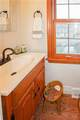 1638 Wise Rd - Photo 18