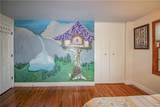 1638 Wise Rd - Photo 20