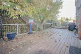 1638 Wise Rd - Photo 22