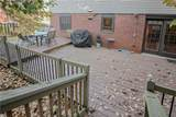 1638 Wise Rd - Photo 23