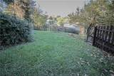 1638 Wise Rd - Photo 24