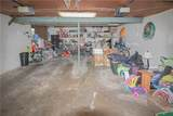 1638 Wise Rd - Photo 25