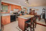 1638 Wise Rd - Photo 8