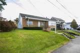 1114 Connellsville Road - Photo 2