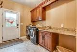 1241 Turnberry Dr - Photo 11