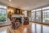 1241 Turnberry Dr - Photo 4