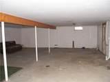 1106 Terrace - Photo 12