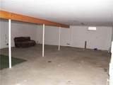 1106 Terrace - Photo 13