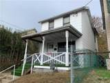 153 Coolspring St - Photo 1
