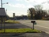 1720 University Drive - Photo 10