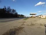 1720 University Drive - Photo 12
