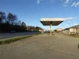 1720 University Drive - Photo 4