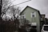 414 Jefferson Ave - Photo 1