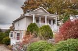 1801 Ridge Avenue - Photo 1