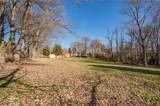 508 Edgeview Rd - Photo 25