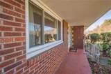 508 Edgeview Rd - Photo 3
