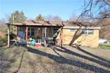 3306 Stag Dr - Photo 14