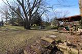 3306 Stag Dr - Photo 16