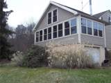 544 Rural Valley Road - Photo 1