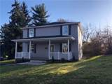 14 Oconnell Ave - Photo 1