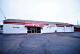 2416 Freeport Rd - Photo 1