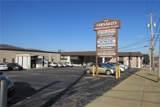 4304 Walnut/Versailles Professional Plaza - Photo 1