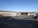 4304 Walnut/Versailles Professional Plaza - Photo 10