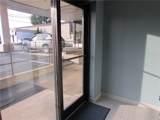 4304 Walnut/Versailles Professional Plaza - Photo 12