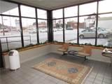 4304 Walnut/Versailles Professional Plaza - Photo 13