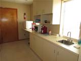4304 Walnut/Versailles Professional Plaza - Photo 17