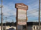 4304 Walnut/Versailles Professional Plaza - Photo 4