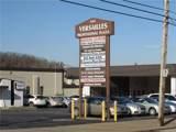 4304 Walnut/Versailles Professional Plaza - Photo 5