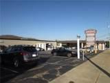 4304 Walnut/Versailles Professional Plaza - Photo 6