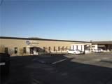 4304 Walnut/Versailles Professional Plaza - Photo 7