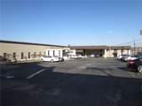 4304 Walnut/Versailles Professional Plaza - Photo 8