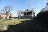 601 Jefferson Ave - Photo 12
