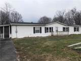843 Greensburg Pike - Photo 2