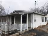 843 Greensburg Pike - Photo 23