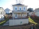 610 Sheridan Street - Photo 1