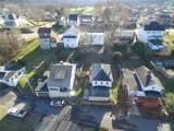 610 Sheridan Street - Photo 20