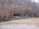 00 Rostosky Ridge Road - Photo 1