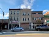 4780 Liberty Avenue - Photo 1