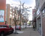 4780 Liberty Avenue - Photo 6