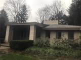 4312 Old William Penn Hwy - Photo 1