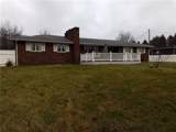 1118 Wampum Road - Photo 1